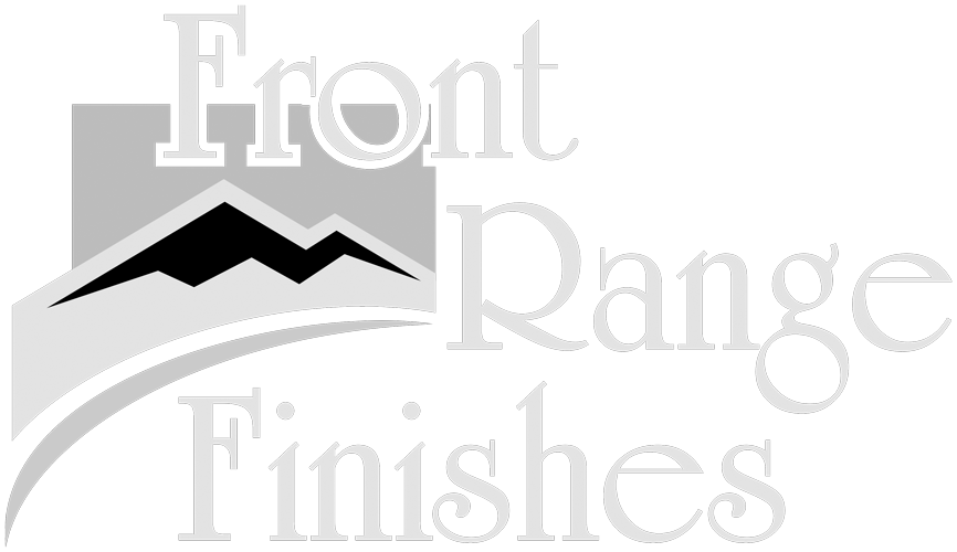 Front Range Finishes