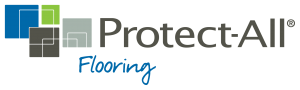 Protect-All Flooring Certified Installer